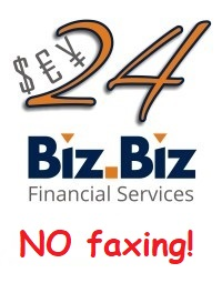 24 hours online payday loans!